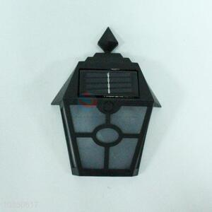 Top Selling Outdoor Garden Lawn Lamp