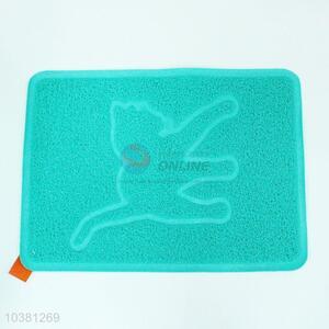 Big Promotional high quality pvc pet mat