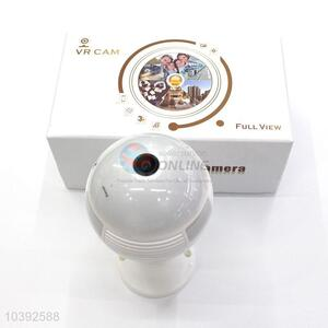 Factory direct security camera/monitor with light