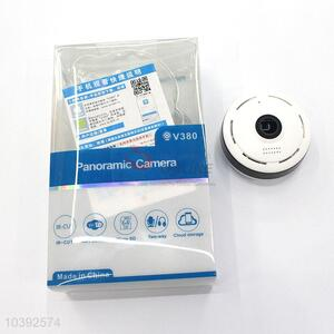Fancy cheap top sale security camera/monitor
