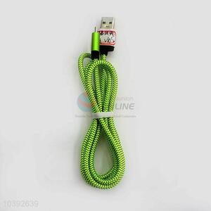 Good sale high quality usb data line for android