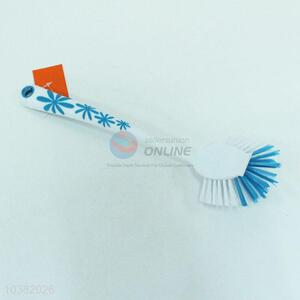 Top quality low price pp cleaning brush for toilet