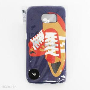 Mobile phone shell shoes Fashionable decoration