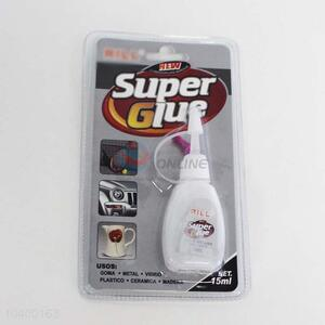 Hot Sale Fast Dry Super Glue for Repairing