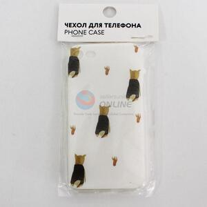 Factory DirectMobile Phone Shell