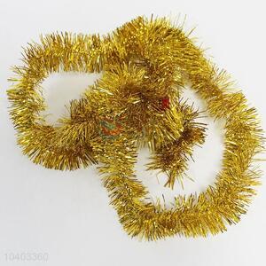Top Sale Festival Decorations Christmas Strip