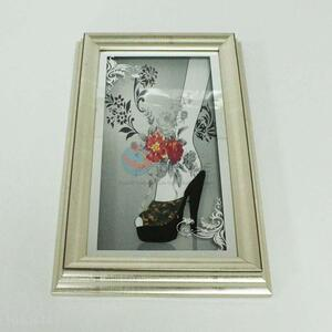 Wholesale Top Quality Family Decoration Picture Photo Frame