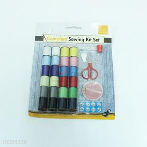 Good quality needle&thread set