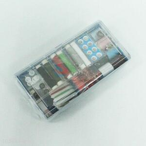 Top quality needle&thread set