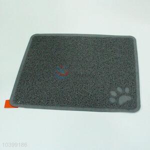Best cheap top quality pet mat