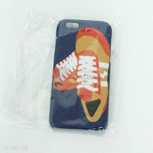 Recent Design Plastic Mobile Phone Shell