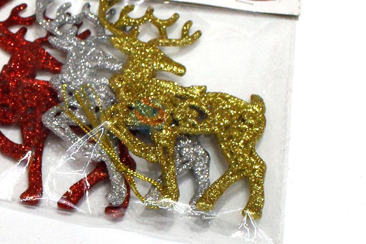 New and Hot Christmas Decoration for Sale