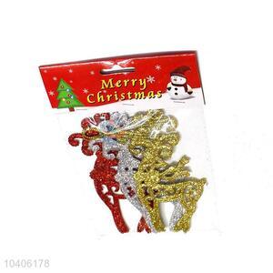 Beautiful Deer Christmas Decoration for Sale