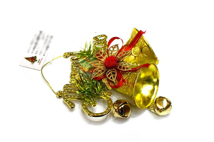 Promotional Wholesale Christmas Tree Decoration for Sale