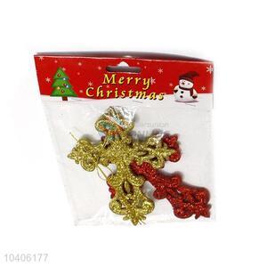 Hot Sale Christmas Decoration for Sale