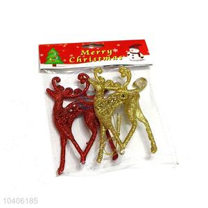 Great Deer Christmas Decoration for Sale