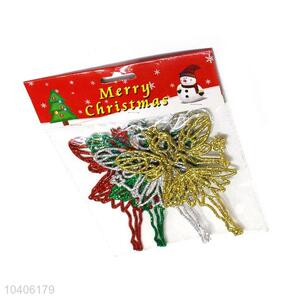 Top Selling Angel Christmas Decoration for Sale