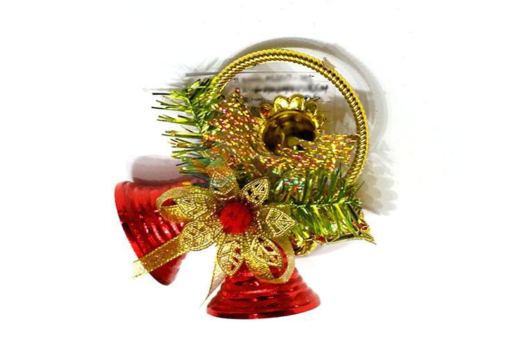 Best Selling Christmas Tree Decoration for Sale