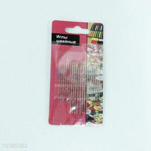 Sewing Accessories Needle Set Tools Knitting Needle