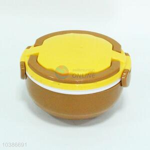 High Quality Plastic Preservation Box Lunch Box