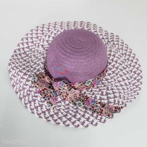 Cool factory price sun hat