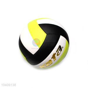 Good Quality Indoor/Outdoor PU Football for Sale