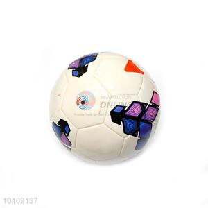 Wholesale Indoor/Outdoor PU Football for Sale