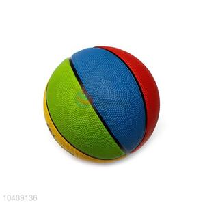High Quality Indoor/Outdoor PU Football for Sale