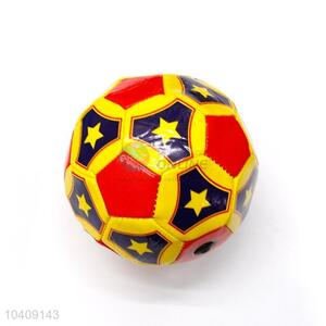 Wholesale Nice Indoor/Outdoor PU Football for Sale