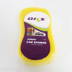 Made In China Wholesale Sponge Block for Car