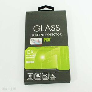 China Factory Glass Screen Protector
