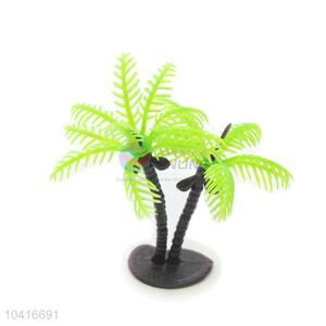 Cheap wholesale high quality adsorbed artificial plant