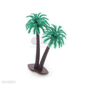 Bottom price good quality adsorbed artificial plant