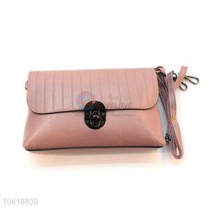 Delicate design new arrival women purse women pouch