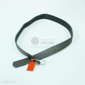Useful cheap best belt