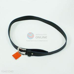 Cool cheap black belt