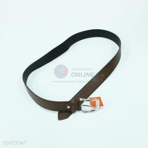 Top quality cheap belt