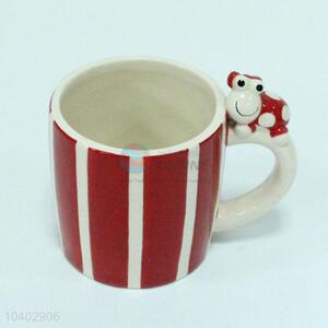 Wholesale Cheap Ceramic Coffee Cup Water Cup