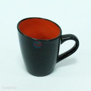 Best Sale Ceramic Coffee Cup Water Cup