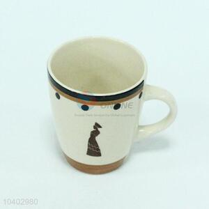 Hot Selling Exquisite Ceramic Coffee Cup