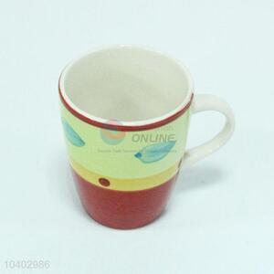 Best Selling Handle Ceramic Drinking Mug Ceramic Cup
