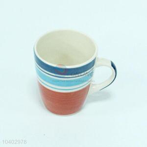 High Sales Handle Ceramic Drinking Mug Ceramic Cup