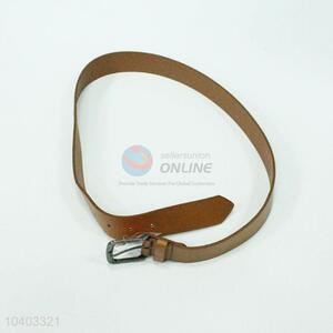 Daily use cheap belt