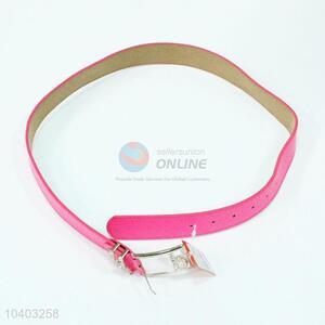 Low price new arrival belt