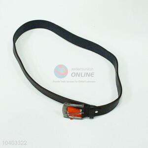 Best inexpensive black belt