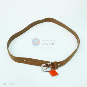 Cheap good quality belt
