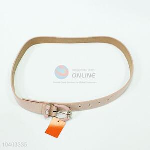 Hot-selling cute style belt