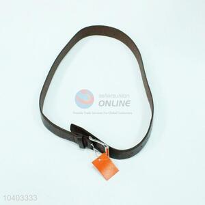 Classical best cheap belt