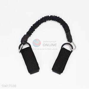 Wholesale gym fitness pull strap