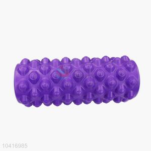 Recent design popular cheap yoga foam roller